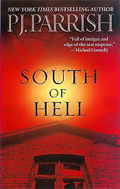 South of Hell